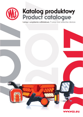 Product Catalogue 2017