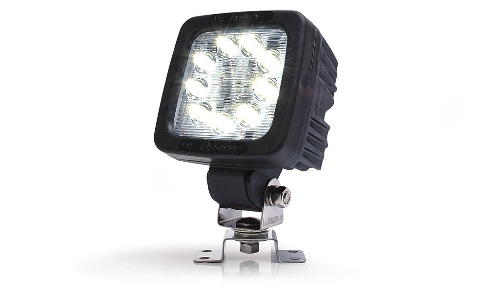 Lampy robocze - W143/70