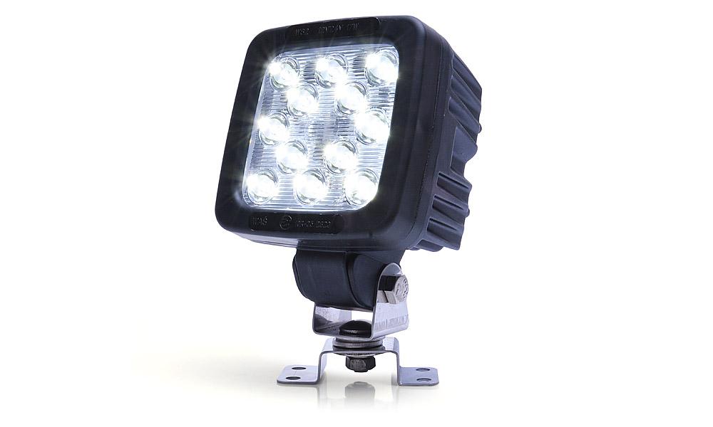 Lampy robocze - W144/70