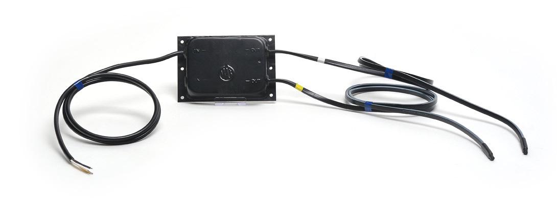 Inne akcesoria - SM1 flasher - 1 channel