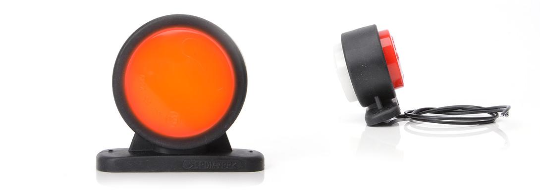 Lampy pozycyjne/obrysowe - W56N