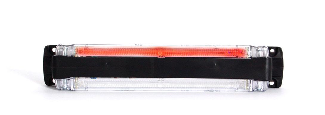 Lampy pozycyjne/obrysowe - W57