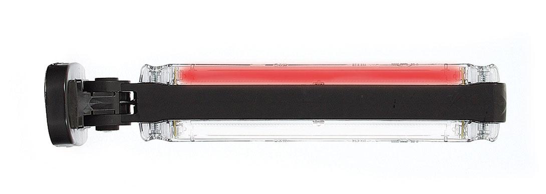 Lampy pozycyjne/obrysowe - W58